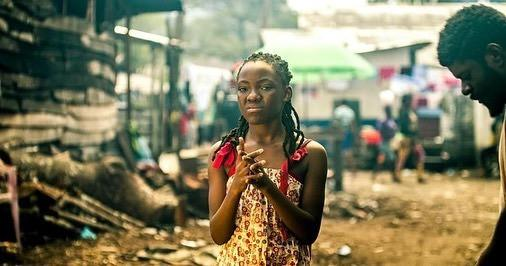 forced child marriage under cameroon law the fishermans diary